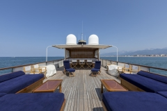 yacht-for-sale-lady-may-of-glandore-forzatre-49