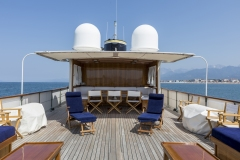 yacht-for-sale-lady-may-of-glandore-forzatre-50