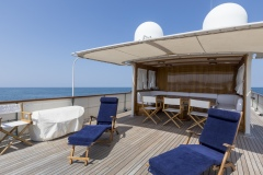 yacht-for-sale-lady-may-of-glandore-forzatre-51