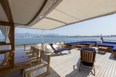 yacht-for-sale-lady-may-of-glandore-forzatre-52