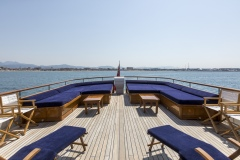 yacht-for-sale-lady-may-of-glandore-forzatre-53