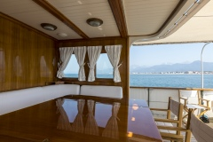 yacht-for-sale-lady-may-of-glandore-forzatre-54