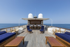 yacht-for-sale-lady-may-of-glandore-forzatre-55