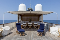 yacht-for-sale-lady-may-of-glandore-forzatre-56