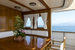 yacht-for-sale-lady-may-of-glandore-forzatre-57