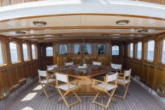 yacht-for-sale-lady-may-of-glandore-forzatre-58