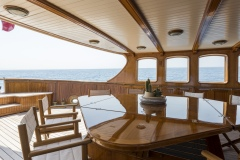 yacht-for-sale-lady-may-of-glandore-forzatre-59