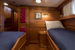 yacht-for-sale-lady-may-of-glandore-forzatre-6