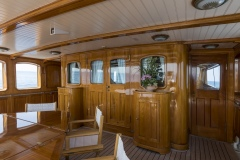 yacht-for-sale-lady-may-of-glandore-forzatre-60