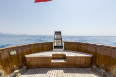 yacht-for-sale-lady-may-of-glandore-forzatre-61