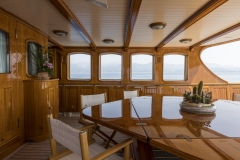 yacht-for-sale-lady-may-of-glandore-forzatre-63
