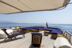 yacht-for-sale-lady-may-of-glandore-forzatre-64