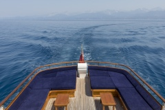 yacht-for-sale-lady-may-of-glandore-forzatre-66