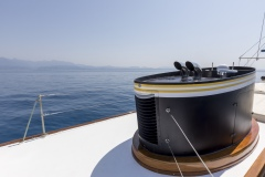 yacht-for-sale-lady-may-of-glandore-forzatre-67