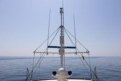 yacht-for-sale-lady-may-of-glandore-forzatre-68