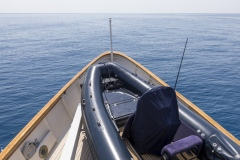 yacht-for-sale-lady-may-of-glandore-forzatre-69