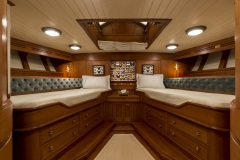 yacht-for-sale-lady-may-of-glandore-forzatre-9