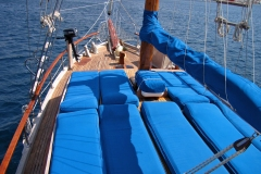 mBarbaros-gulet-for-charter-forzatre-10