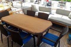 mBarbaros-gulet-for-charter-forzatre-13