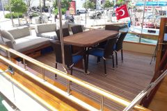 mBarbaros-gulet-for-charter-forzatre-14