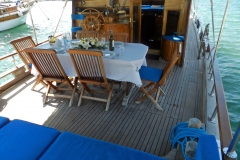 mBarbaros-gulet-for-charter-forzatre-15