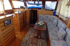 mBarbaros-gulet-for-charter-forzatre-16