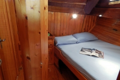 mBarbaros-gulet-for-charter-forzatre-17