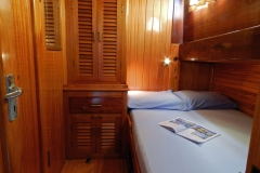 mBarbaros-gulet-for-charter-forzatre-18