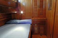 mBarbaros-gulet-for-charter-forzatre-19