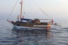 mBarbaros-gulet-for-charter-forzatre-2