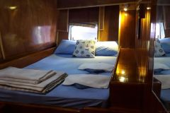 mBarbaros-gulet-for-charter-forzatre-20