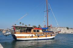 mBarbaros-gulet-for-charter-forzatre-3