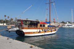 mBarbaros-gulet-for-charter-forzatre-4