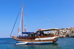 mBarbaros-gulet-for-charter-forzatre-8