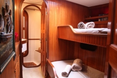morgane-sailing-yacht-for-charter-forzatre-13