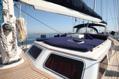 morgane-sailing-yacht-for-charter-forzatre-15