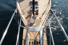 morgane-sailing-yacht-for-charter-forzatre-16