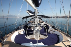 morgane-sailing-yacht-for-charter-forzatre-17