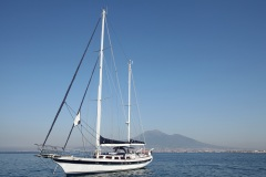 morgane-sailing-yacht-for-charter-forzatre-18