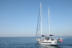 morgane-sailing-yacht-for-charter-forzatre-19