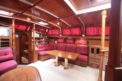 morgane-sailing-yacht-for-charter-forzatre-2