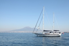 morgane-sailing-yacht-for-charter-forzatre-20
