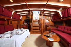 morgane-sailing-yacht-for-charter-forzatre-4