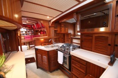 morgane-sailing-yacht-for-charter-forzatre-5