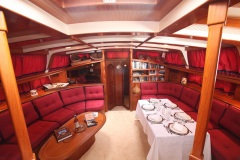 morgane-sailing-yacht-for-charter-forzatre-6