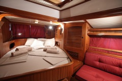morgane-sailing-yacht-for-charter-forzatre-8
