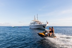 nafisa-yacht-for-charter-admiral-naples-3