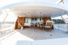 nafisa-yacht-for-charter-admiral-naples-8