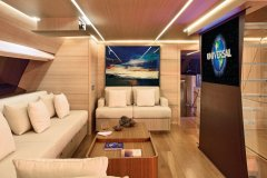 sailing-yacht-for-charter-fitzroy-1