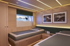 sailing-yacht-for-charter-fitzroy-13